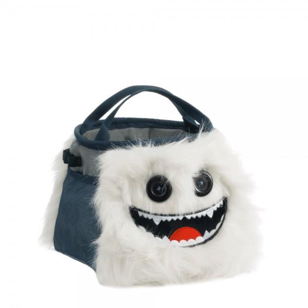 Herrmann Boulder Bag