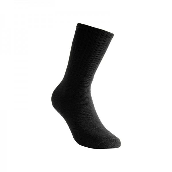 Socks 200 Classic