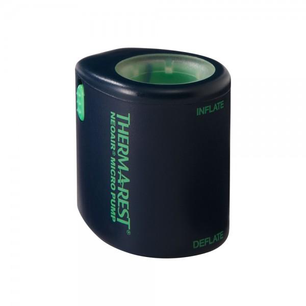NeoAir Mikropumpe