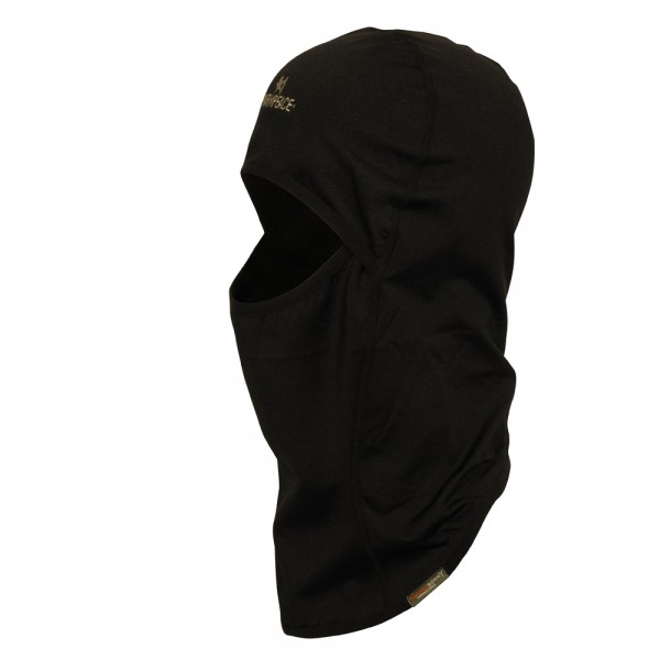 Powerstretch Balaclava