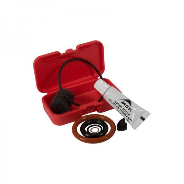 MiniWorks Maintenance Kit