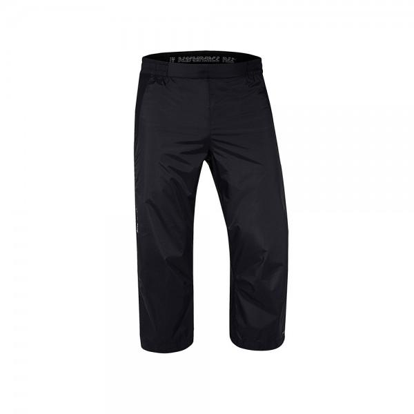 Spray 3/4 Pants III