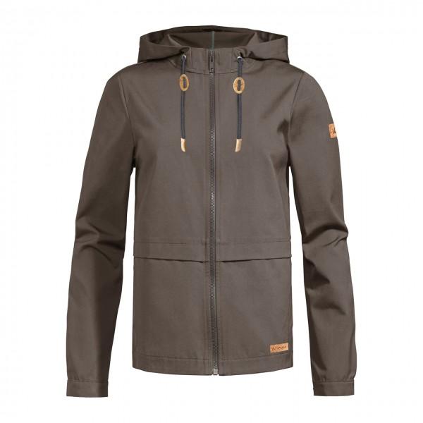 W's Redmont 1L Jacket