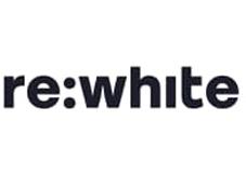 re:white