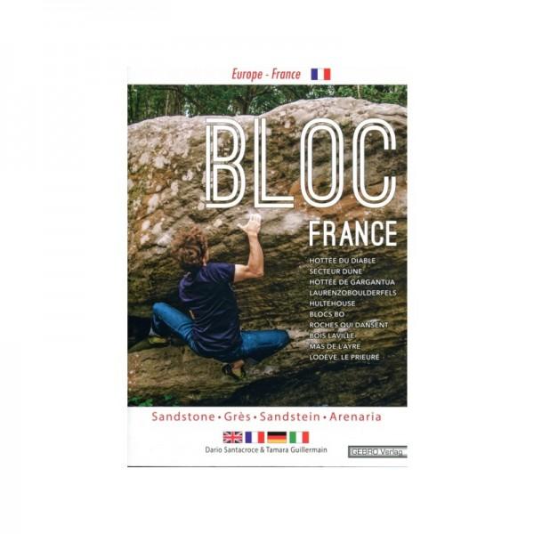 Bloc France