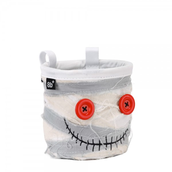 Stan Chalk Bag