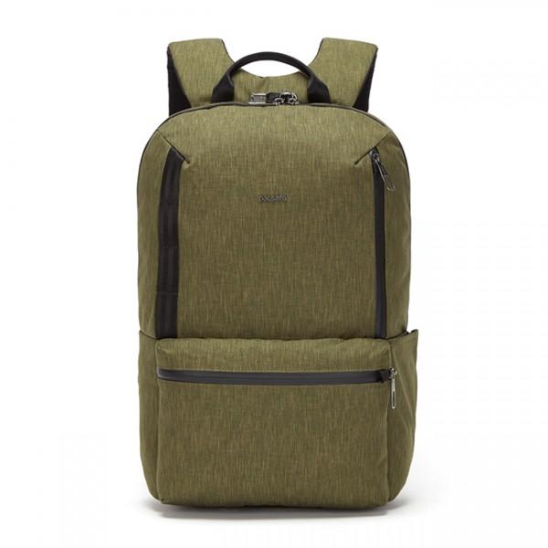 Metrosafe X 20L Backpack