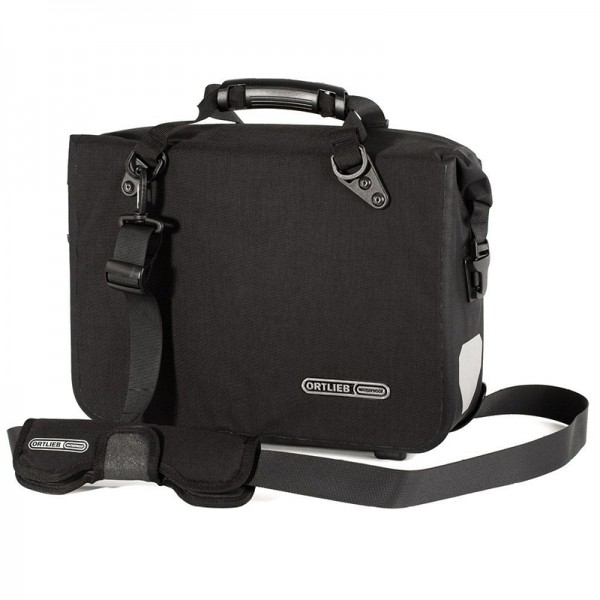 Office Bag L QL 2.1