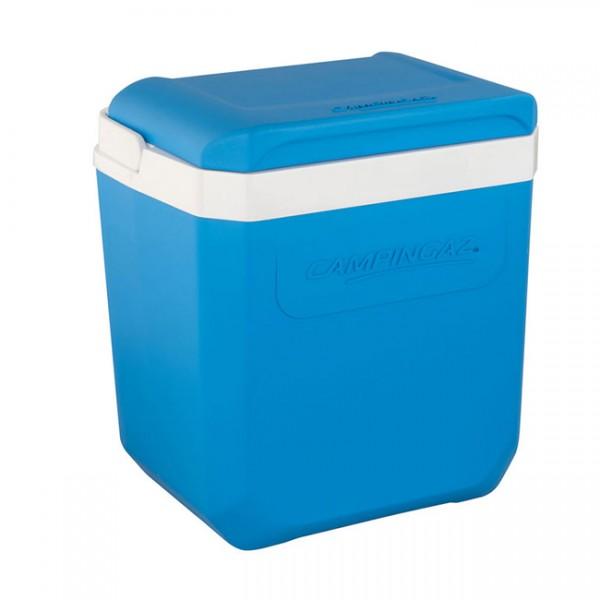 Kühlbox Icetime Plus 30 L