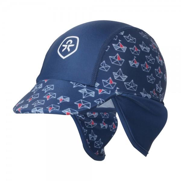 Nadam Hat