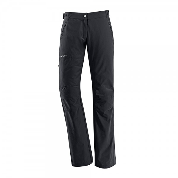 W's Farley Stretch Pants II
