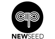Newseed