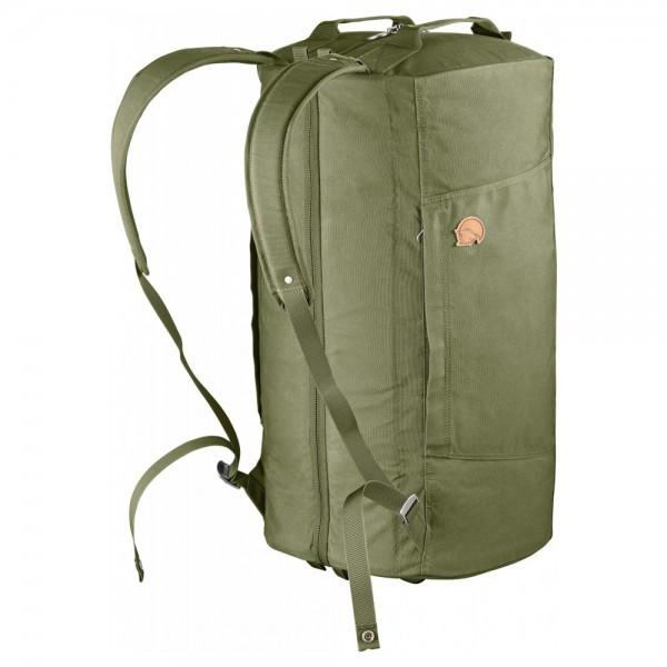 Splitpack Large