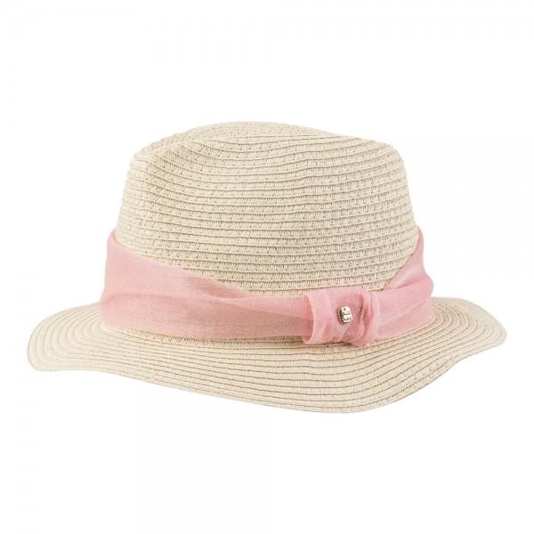 Coimbra Hat
