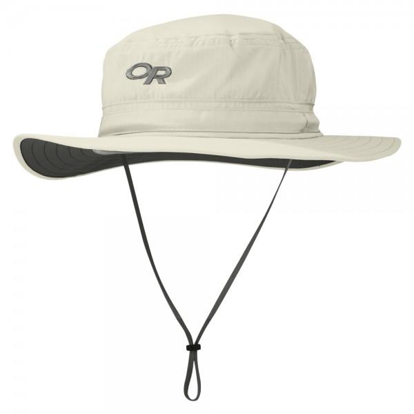 Helios Sun Hat