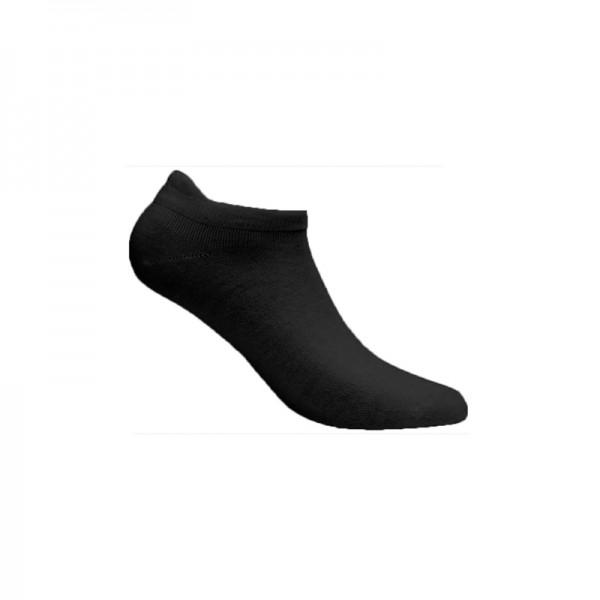 Socks Liner Short