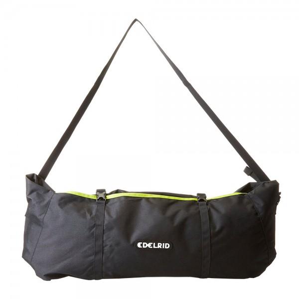 Liner Seilsack