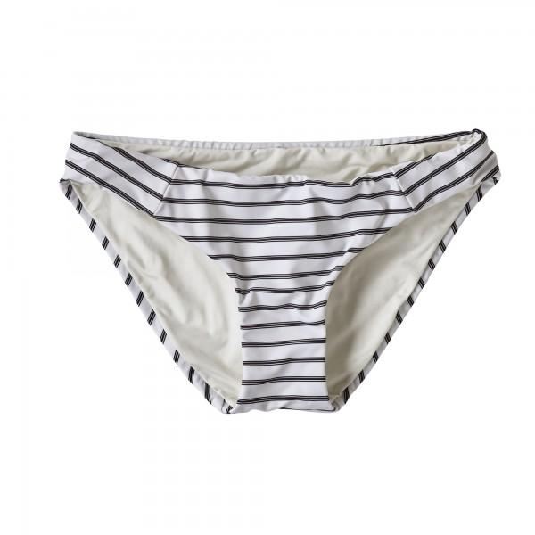 W's Sunamee Bikini Bottoms