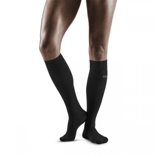 W's Allday Recovery Compression Socks