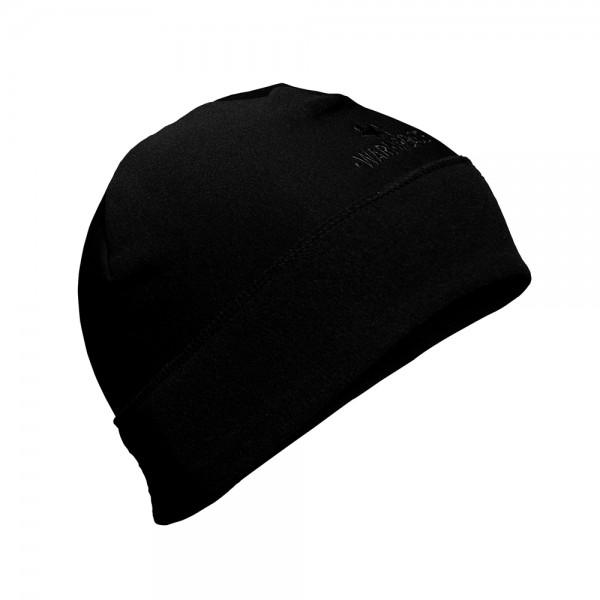 Skip Powerstretch Hat