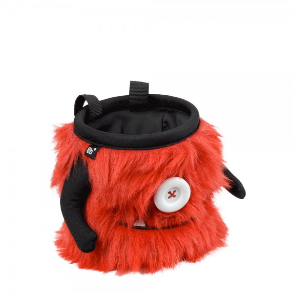 Bruno Chalk Bag