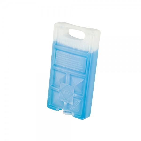 Freezpack Kühlelement M10, 1 Stück