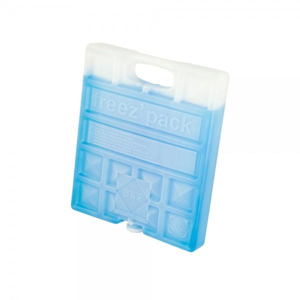 Freezpack Kühlelemente M20, 1 Stück