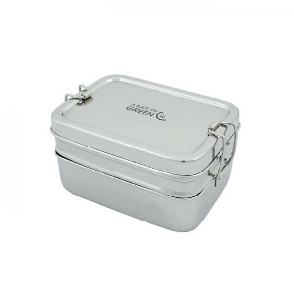 Buruni - Two Tier Lunch Box