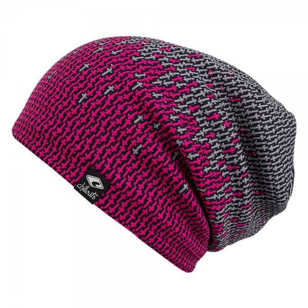 Kimberly Kid Hat