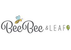 BeeBee&Leaf
