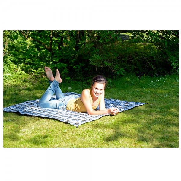 Travelblanket UL Picknickdecke