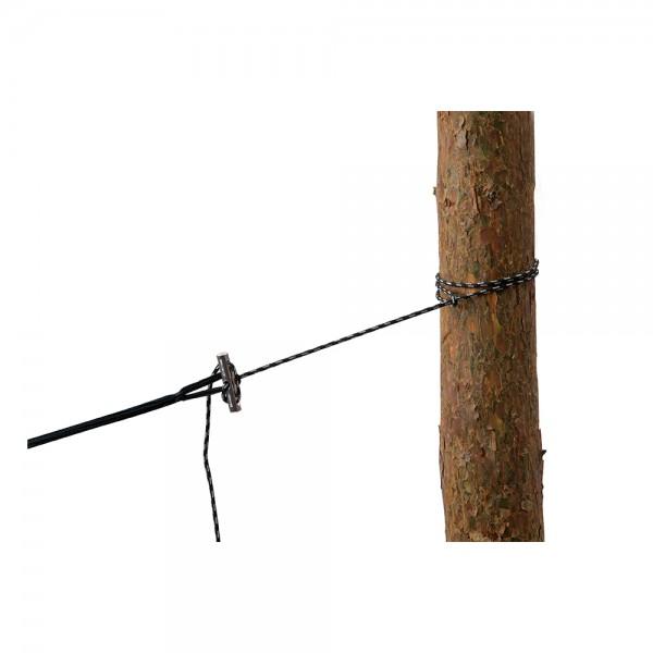 Micro Rope (Hängemattenschnur)