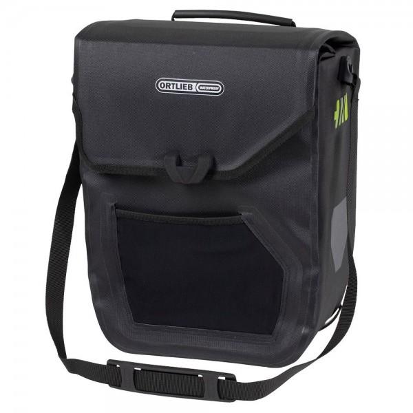 E-Mate (Einzeltasche)