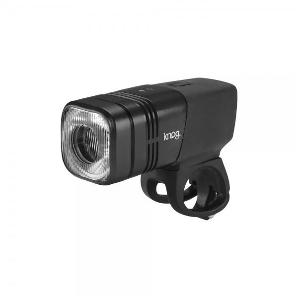 Blinder Beam 170 LED Fahrradlampe StVZO