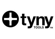 Tyny Tools