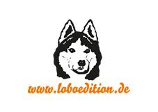 Lobo Verlag