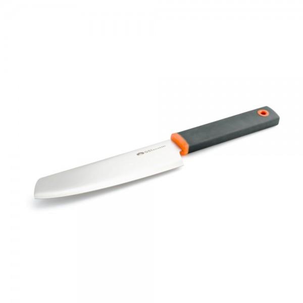 """Santoku 6 """" Chef Knife"""