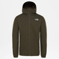 online store 809bd 46392 The North Face | Basislager Karlsruhe