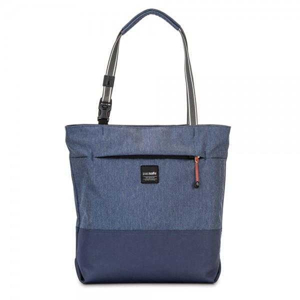Slingsafe LX200 Reise-Handtasche