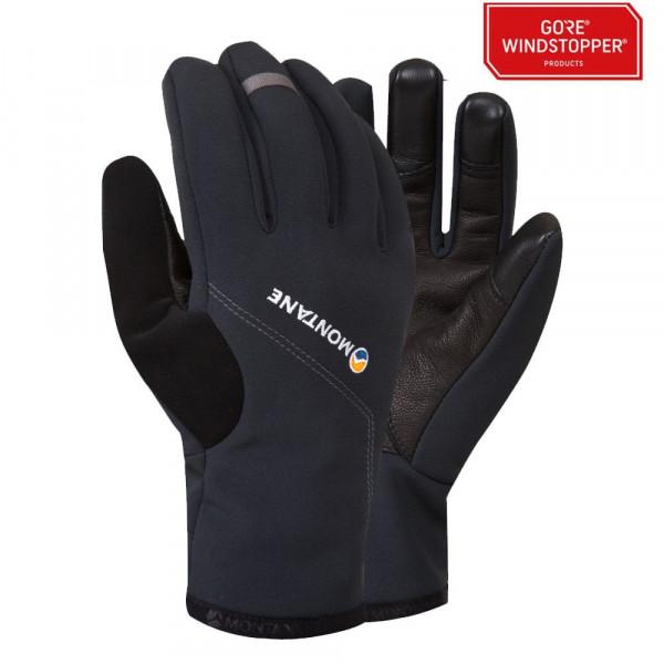 Windjammer Glove
