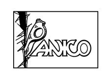 Panico Alpinverlag
