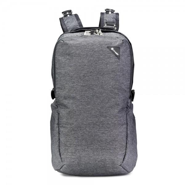 Vibe 25 Backpack