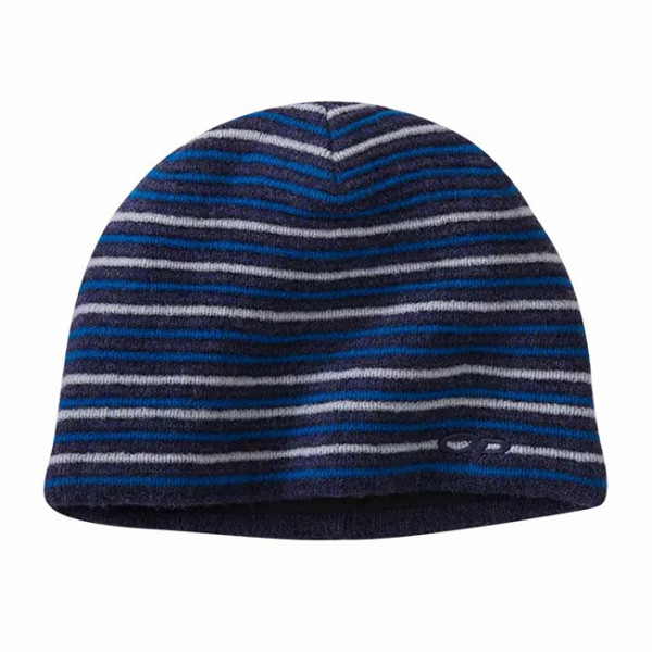 Spitsbergen Hat