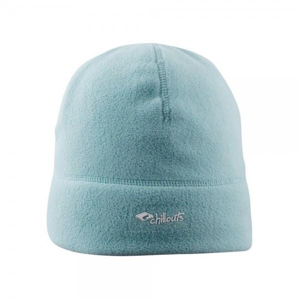Freeze Fleece Hat