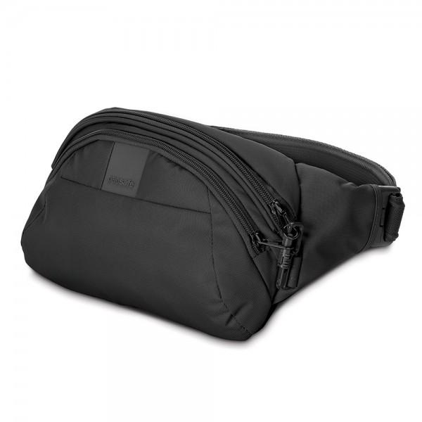 Metrosafe LS120 Hüfttasche