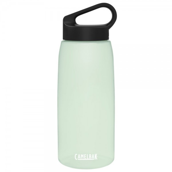Pivot Bottle 32 oz
