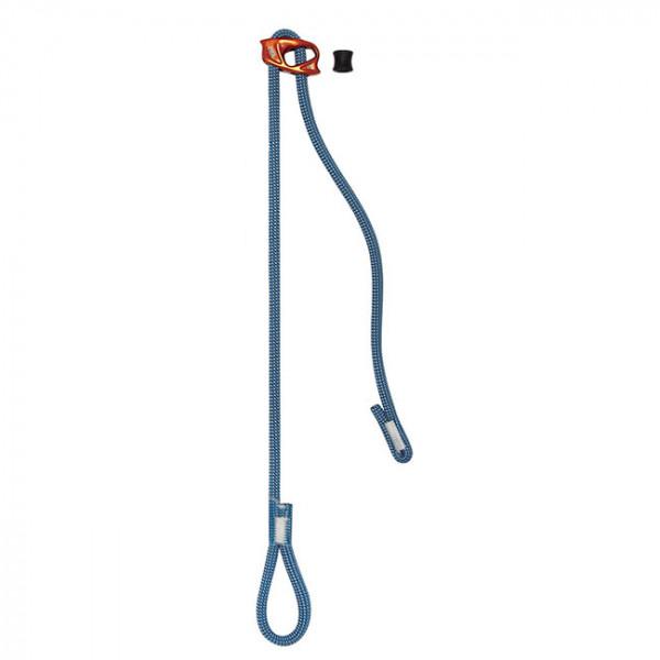 Connect Adjust verstellbare Sicherungsschlinge
