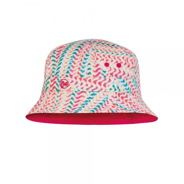 Bucket Hat Kids