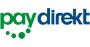 logo_paydirekt