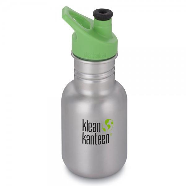 Kids Bottle Sport Cap 3.0